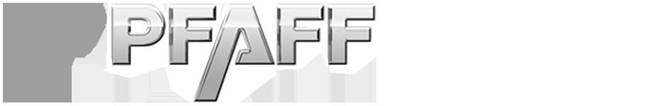 Auto Pfaff GmbH